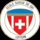 Ecole Suisse de Ski Leysin
